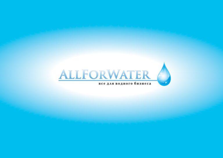 AllForWater