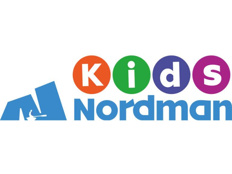 kids-000-768x576