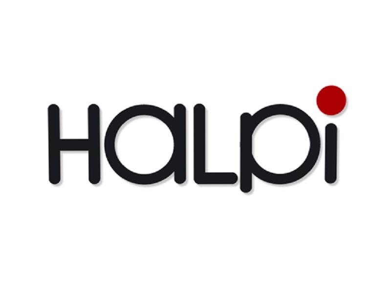 logo_halpi