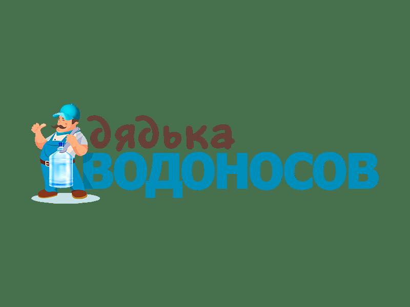 logo_Vodonosov