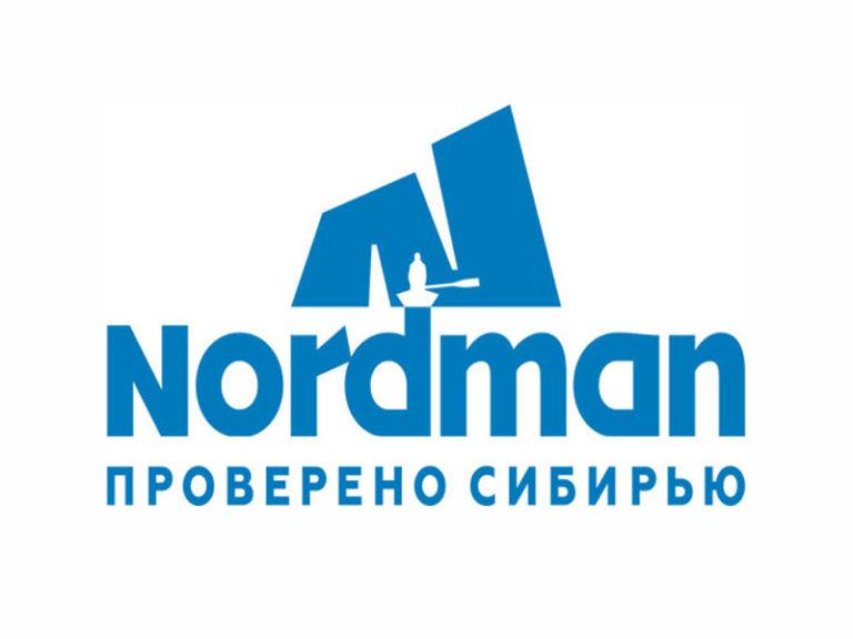 nordman-logo
