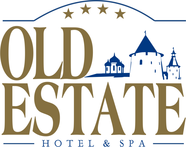 old-Estate_logo