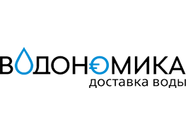 vodonomika-logo